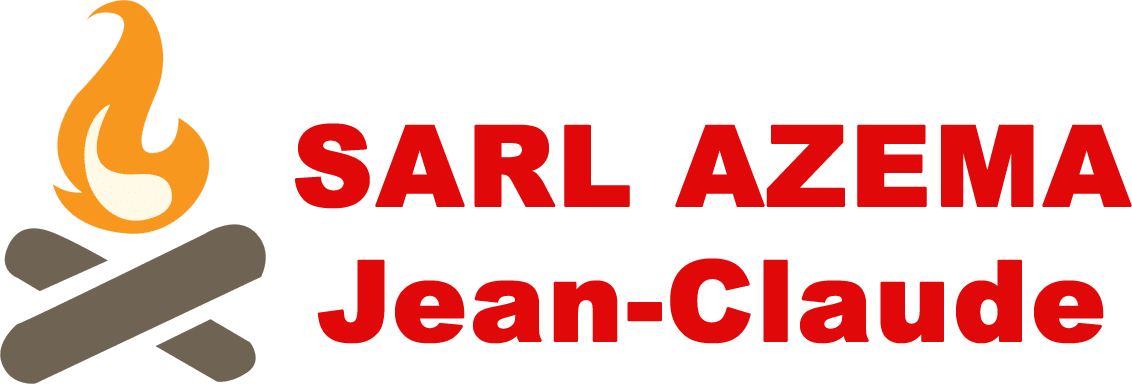 SARL AZEMA Jean Claude